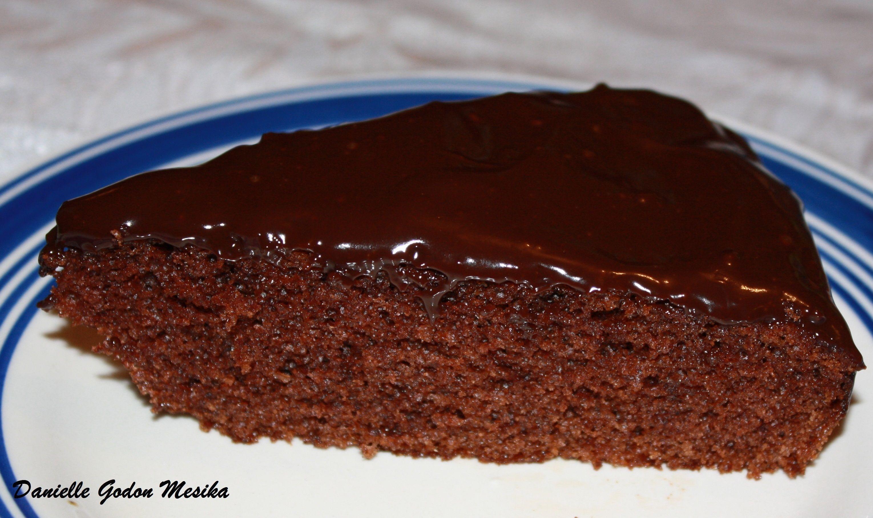 Marmiton Mug Cake Nesquik